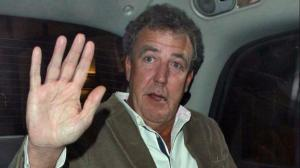 Jeremy Clarkson could be waving goodbye to his BBC career this week as his disciplinary hearing is expected to deliver its verdict.