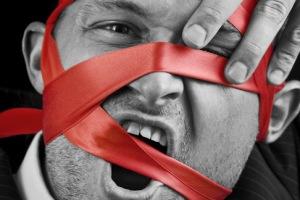 Unfair Dismissal: A Plethora of Red Tape?
