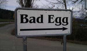 Bad_Egg