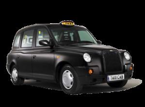 taxi-129094_439x324