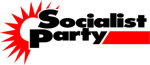 socialist_party