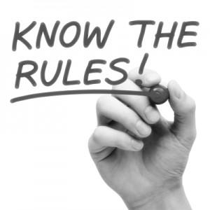 Disciplinary-Procedures